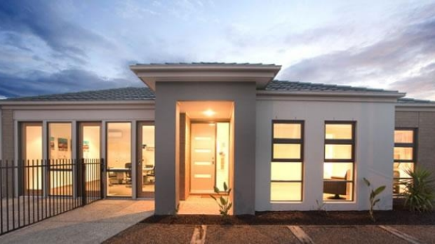Article image for Victorian based home developer Watersun Homes and has gone into liquidation.