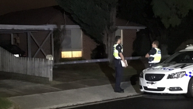 Article image for Woman suffers multiple gun shot wounds after Glenroy shooting