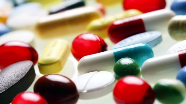 Article image for Australians paying more than $500 million a year too much for prescription drugs