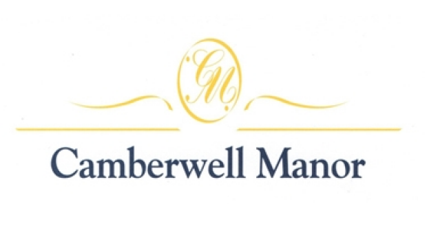 Article image for 3AW Top Choice – Camberwell Manor