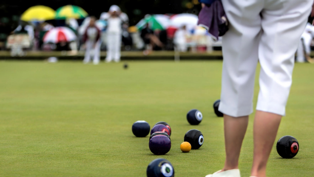 Article image for RUMOUR CONFIRMED: Chadstone Bowls Club refuses to relocate for new indoor sports stadium complex