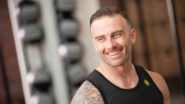 Article image for RUMOUR CONFIRMED: Sage Institute of Fitness to close its doors