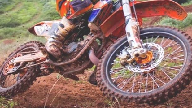 Article image for Dirt bike riders wreak havoc in Melbourne's West