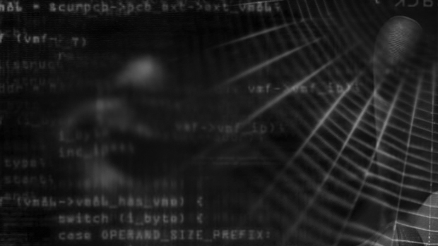 Article image for 3AW Drive gains insight into the secrets of the The Dark Web
