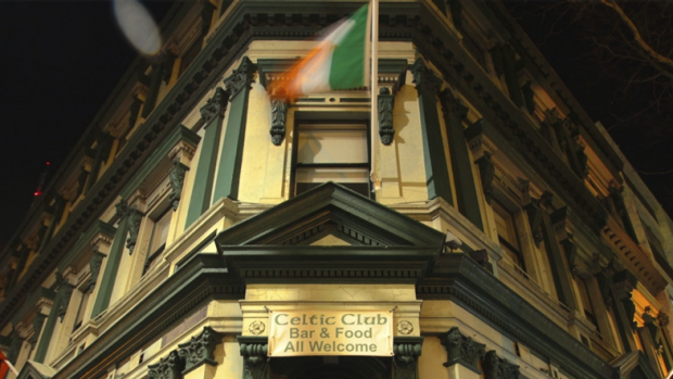 Article image for St. Patrick's Day