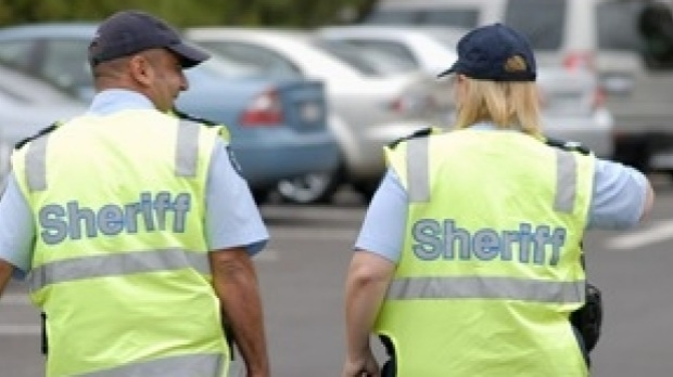 Article image for Victorians owe over $700 million dollars in unpaid fines