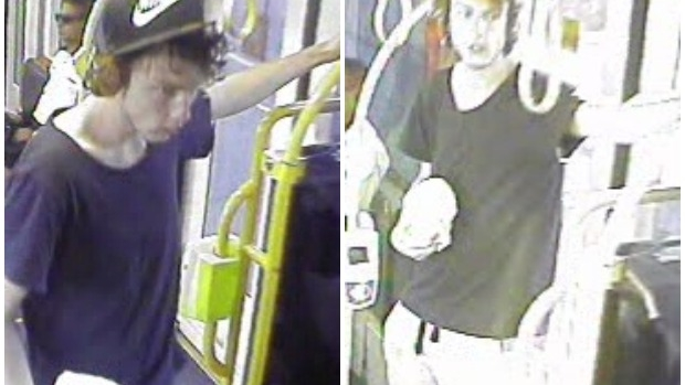 Article image for Police appeal for witnesses after tram driver assault in North Coburg