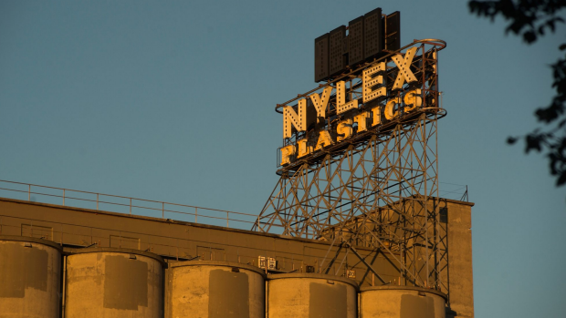 Article image for Richmond's iconic Nylex clock to stay as part of 1 billion dollar riverside project