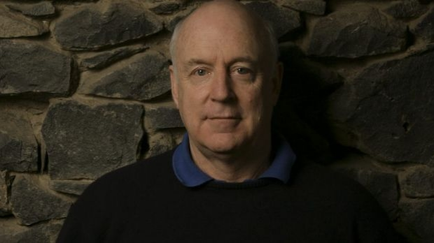 Article image for Well-known satirist and writer John Clarke dead at 68, Ross Stevenson pays tribute on 3AW