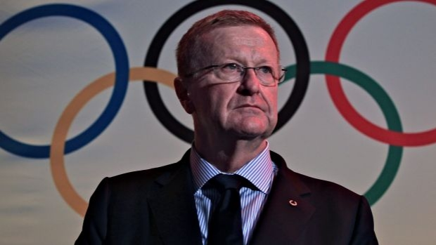 Article image for The AOC is under fire for its lack of financial investment in our athletes