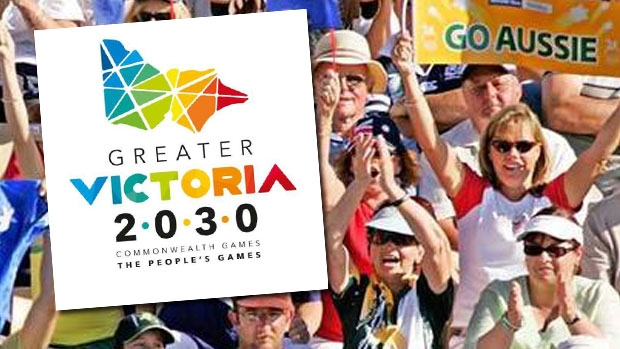 Article image for Regional Victoria launches bid for 2030 Commonwealth Games