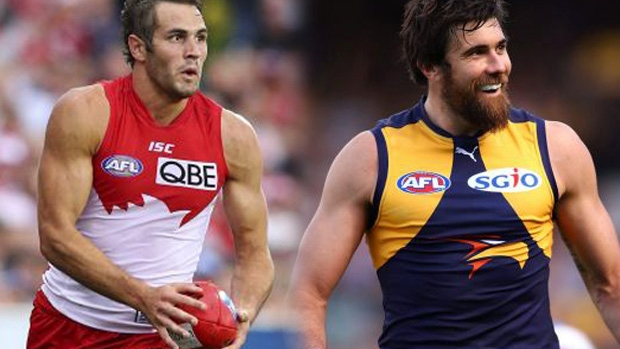 Article image for GAME DAY: West Coast v Sydney from Domain Stadium | 3AW Radio