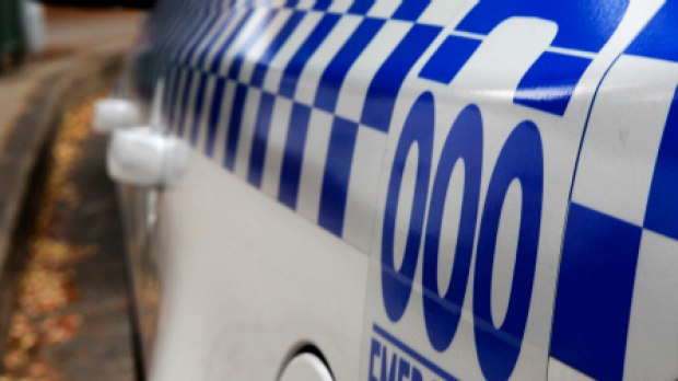 Article image for Knife attack at Laverton train station
