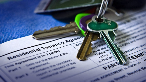 Article image for Concerns that 'rent-bidding' could drive rental prices up