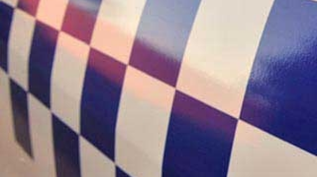 Article image for Police investigate large brawl involving up to 150 youths at Tarneit McDonalds