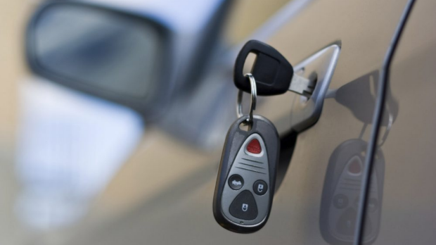 Article image for RUMOUR FILE: Car owners warned of new high-tech device that could unlock cars