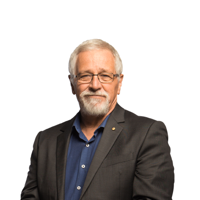 3AW Mornings with Neil Mitchell