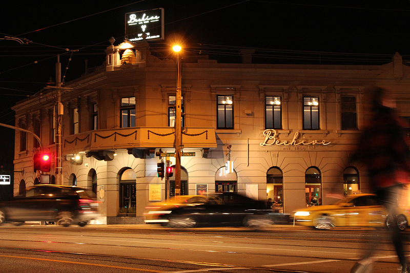 Article image for Pub Of the Week review: Beehive Hotel, Hawthorn