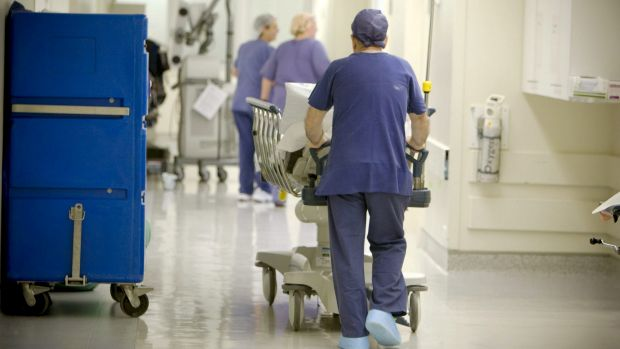 Article image for The cost of private health insurance is on the rise, but is it worth it?