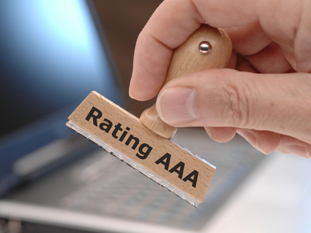 Can Australia hold its AAA credit rating?
