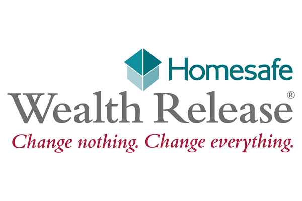 Article image for Homesafe Wealth Release