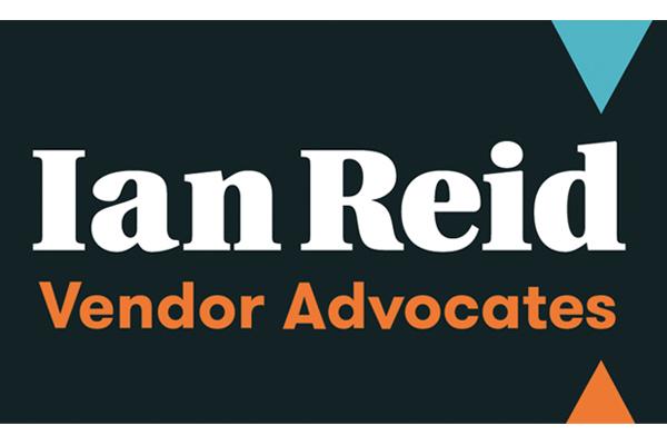Article image for Ian Reid's Vendor Advocacy Australia