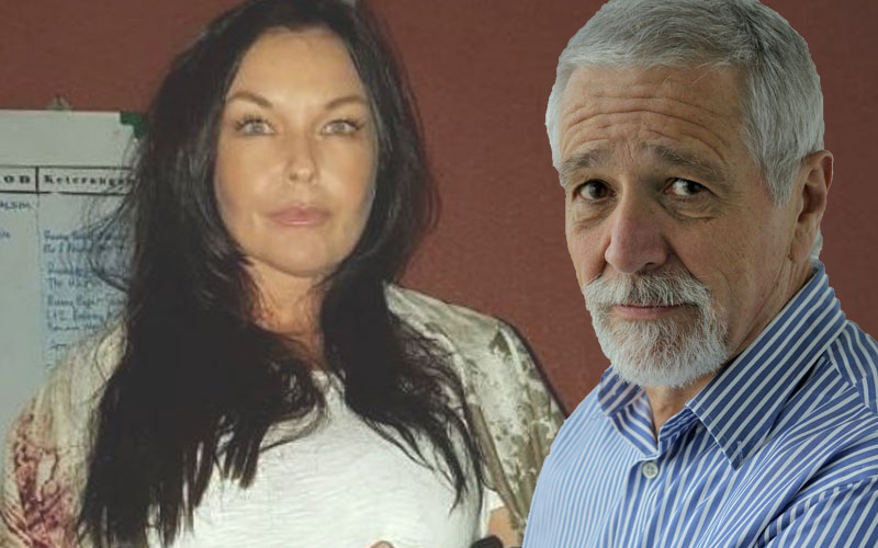 """Article image for """"Who cares!?"""" – Neil Mitchell slams media's coverage of Schapelle Corby"""