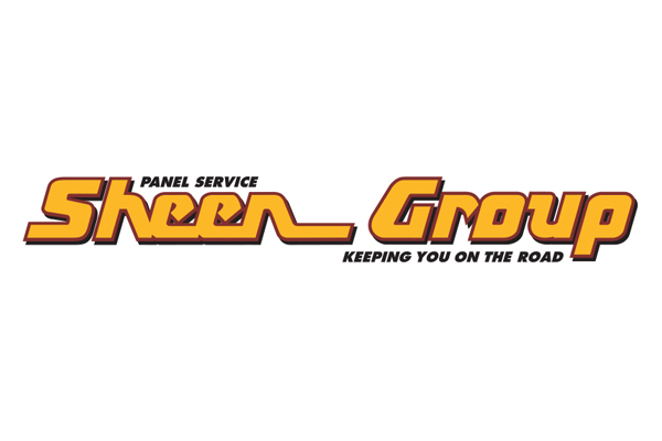 Sheen Group