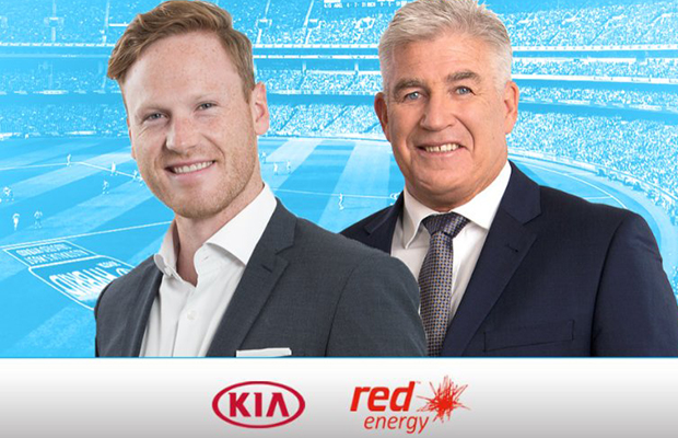 Sportsday podcasts