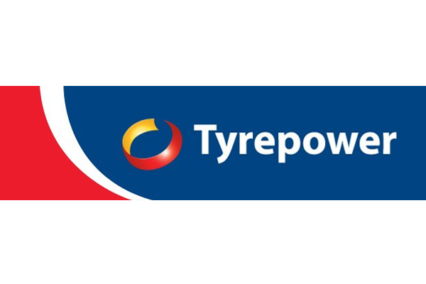 Article image for Tyrepower