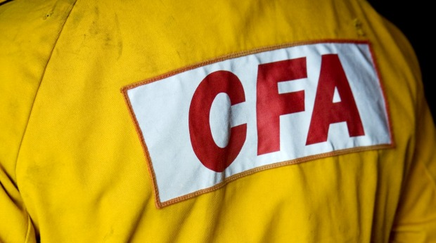Article image for New CFA boss Dr Paul Smith says he won't 'give commentary' on EBA deal