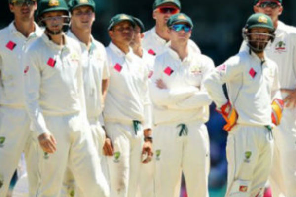 Cricket pay dispute could threaten The Ashes