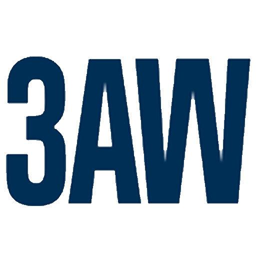 www.3aw.com.au
