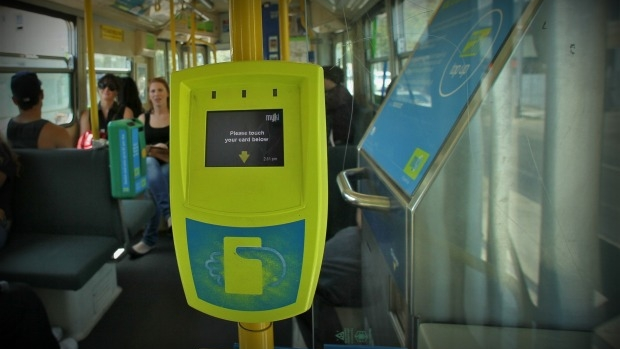 Article image for Melbourne man's Myki money deemed 'inactive'
