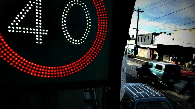Article image for YOUR TOWN: 3AW Drive visits Croydon Hills