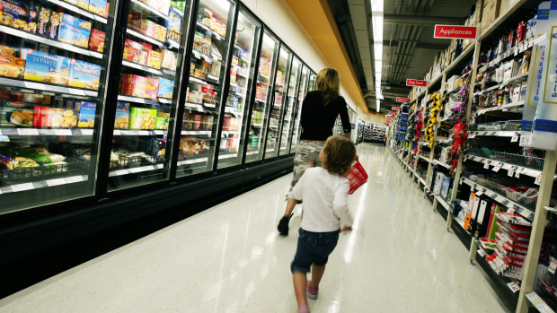 Article image for One in four: Schools and childcare centres see soaring food requirements