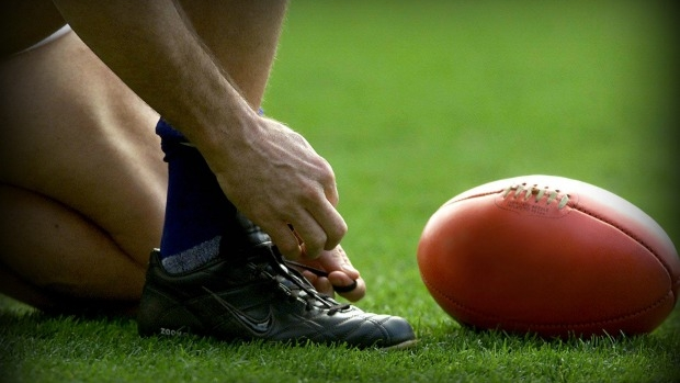 Article image for RUMOUR CONFIRMED: Mess up in the VAFA Best & Fairest count