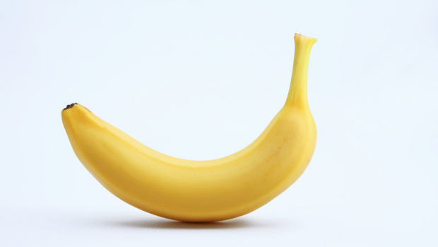 Article image for Bananas are on the verge of worldwide extinction