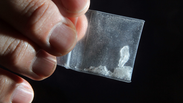 Article image for Andrews Government proposes halving the threshold for drug trafficking offences