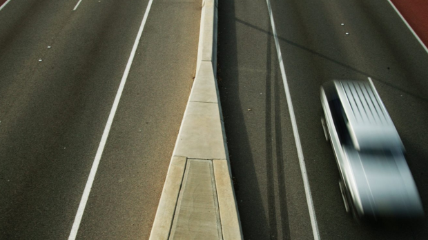 Article image for RACV calls for reduced speeding fines but increased demerit point penalty