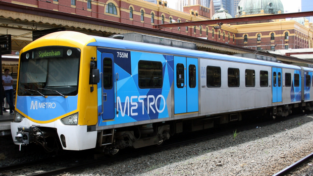 Article image for Melburnians and public transport users short-changed by Google Maps