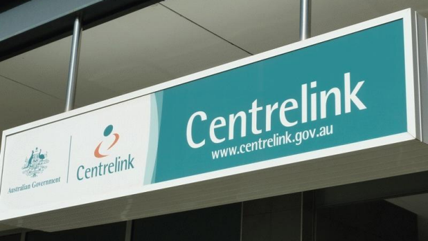 Article image for Government taskforce announced to stamp out welfare cheats