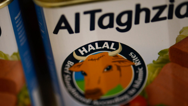 Article image for The 'noise' around halal certification in Australia