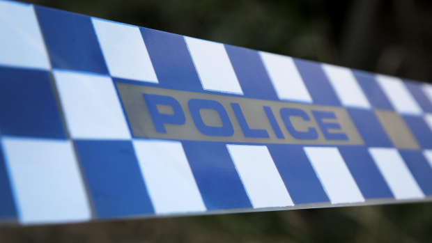 Article image for Man critical after being struck by car in Springvale South