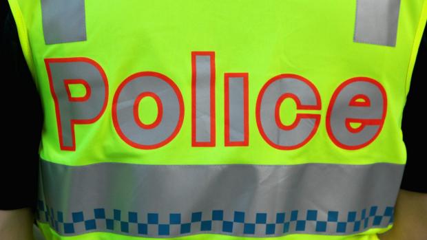 Article image for Elderly Eltham man waits for police for 30 minutes as drug affected intruder raids his home