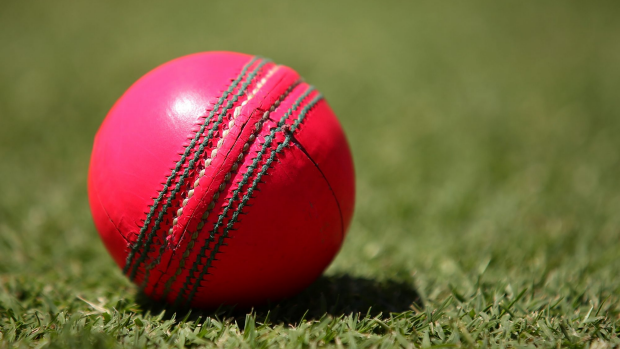 Article image for No excuses for the pink ball: Cricket Australia's Pat Howard