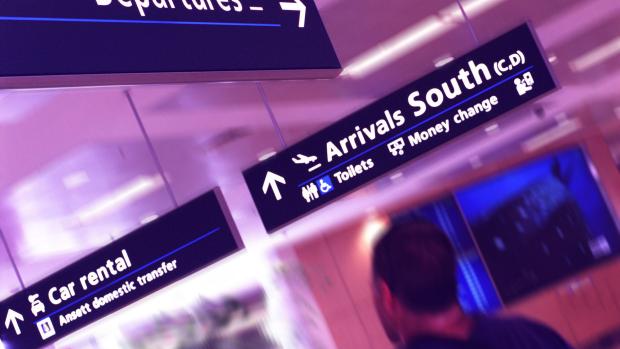 Article image for Fix It Campaign: Immigration Minister Peter Dutton on Kartik's case