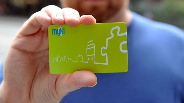 Article image for Tom Elliot on the ongoing Myki issues and what needs to be changed