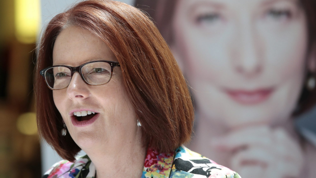 Article image for Neil Mitchell debates political sexism with WIRE deputy CEO Julie Kun