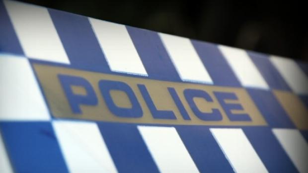 Article image for RUMOUR CONFIRMED: Cops get creative to arrest teen